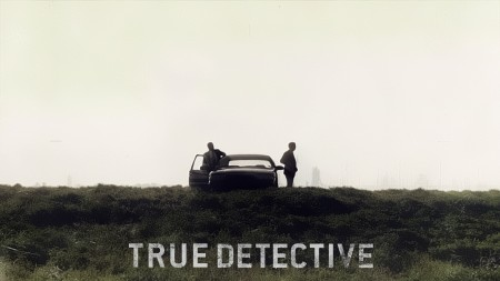 true-detective-title