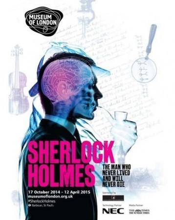 Sherlock_Holmes_Ex_2014_2015