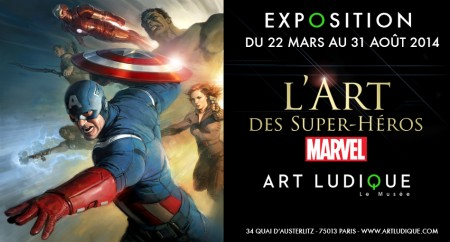art_ludique-super-heros