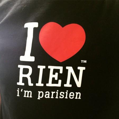 love_rien_parisien_siro_2015