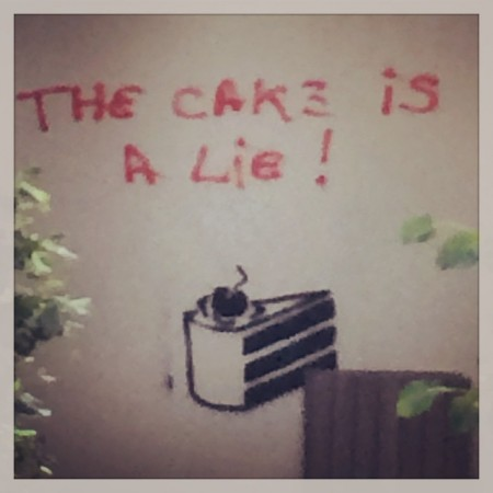 the_cake_is_a_lie_tag_siro_2015