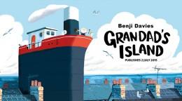 Grandads_Island_poster