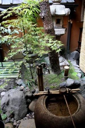 jardin-japonais_voyage_japon_2014