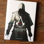 livre_assasssins_creed_histoire_visuelles_et_complete (1)