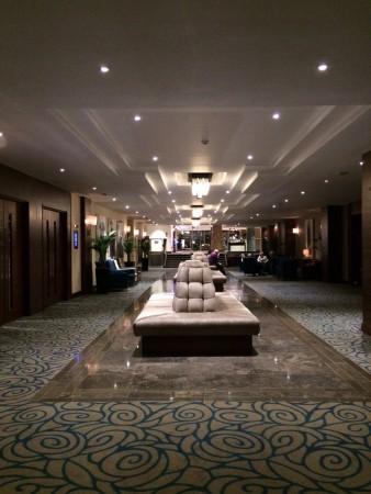oct_2015_londres_hotel_01