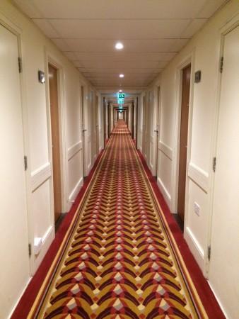 oct_2015_londres_hotel_02