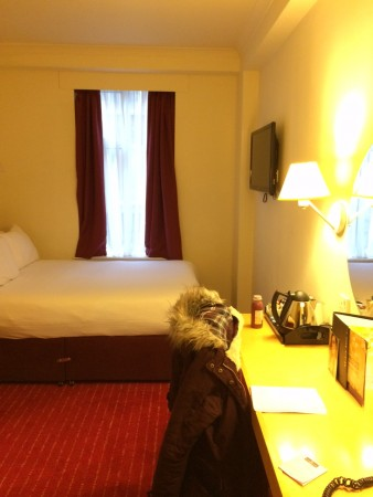 oct_2015_londres_hotel_03