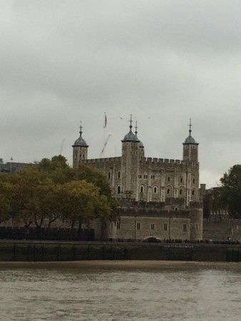 oct_2015_tour_de_londres (1)