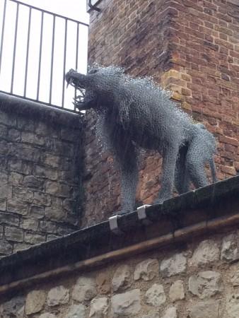 oct_2015_tour_de_londres (2)
