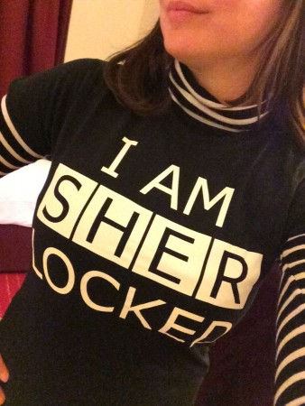 Sherlock_tshirt 01