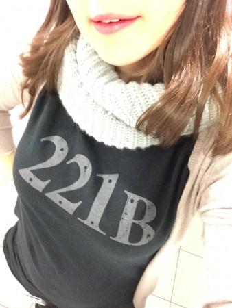 Sherlock_tshirt 02