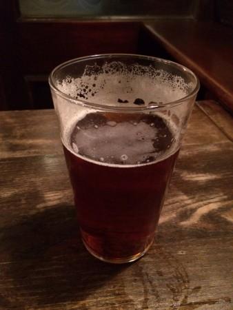 pub_sherlock_holmes_londres_2015 (11)