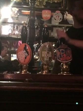 pub_sherlock_holmes_londres_2015 (4)
