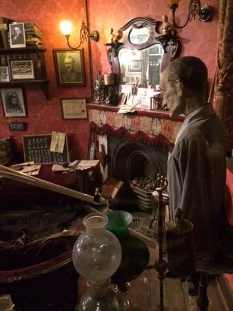 pub_sherlock_holmes_londres_2015 (5)