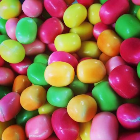 bonbons_colores