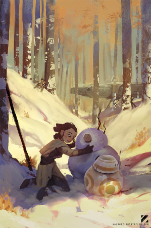 star_wars_7_bb8_rey