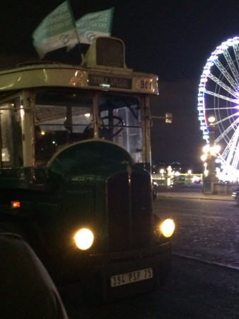 Paris_face_cachee_embarquement_imediat_6_fev_2016_ (3)