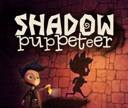 WiiU_ShadowPuppeteer_title_small