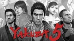 Yakuza_5_cover-280x158