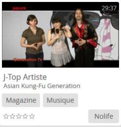 j-top_Artiste