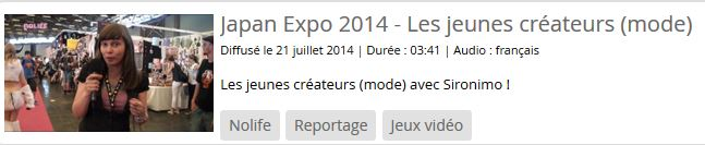 janap_expo_2014_createurs_mode