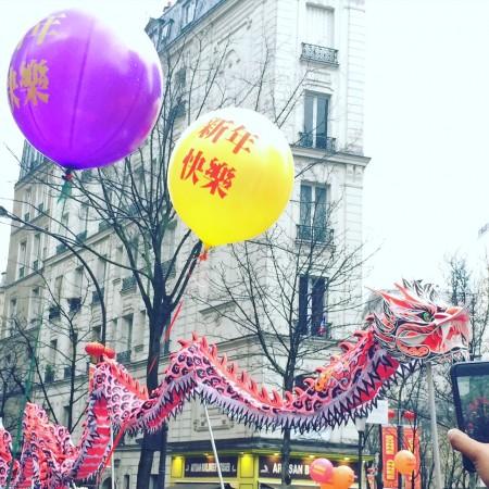 nouvel_an_chinois_2016_paris_13 (7)