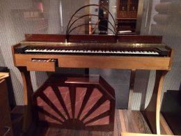 28_fev_2016_musée_de_la_musique_bruxelles (12)