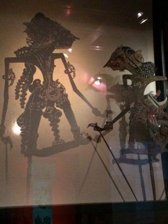 28_fev_2016_musée_de_la_musique_bruxelles (7)