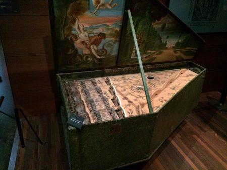 28_fev_2016_musée_de_la_musique_bruxelles (8)