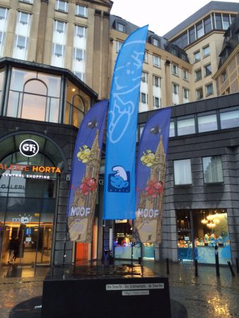 Bruxelles_fev_2016_Moof (1)