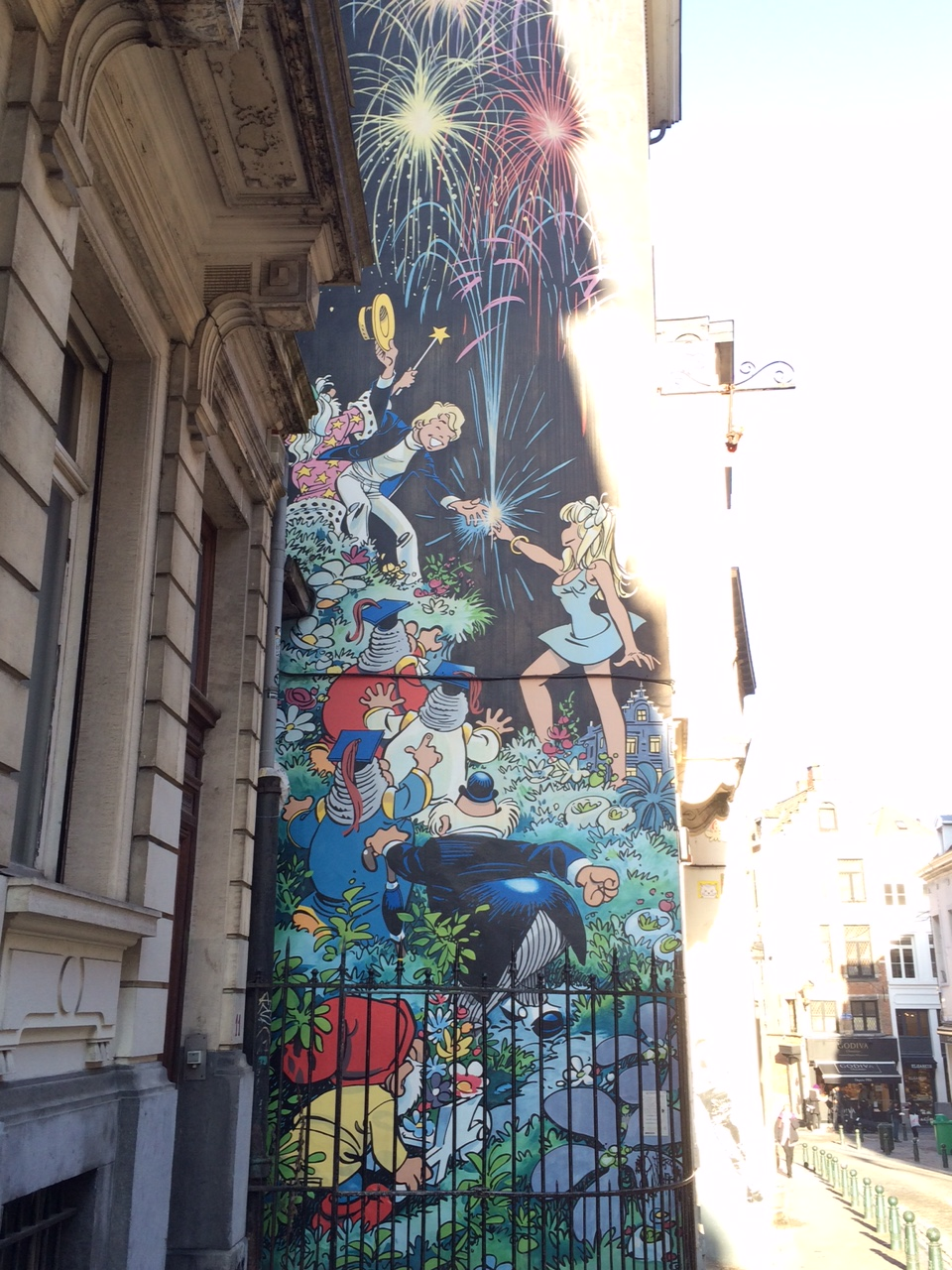 Bruxelles_fev_2016_peintures_murales_bd (6)
