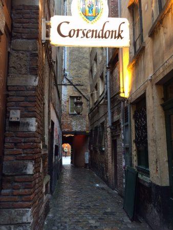 bruxelles_fev_2016_promenade_typique (5)