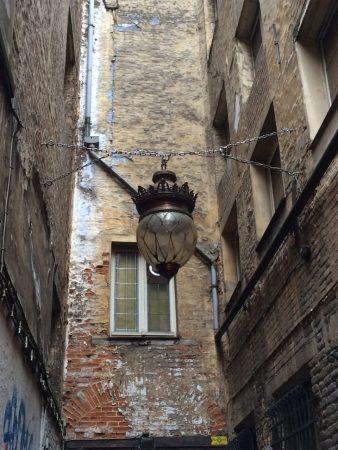 bruxelles_fev_2016_promenade_typique (7)