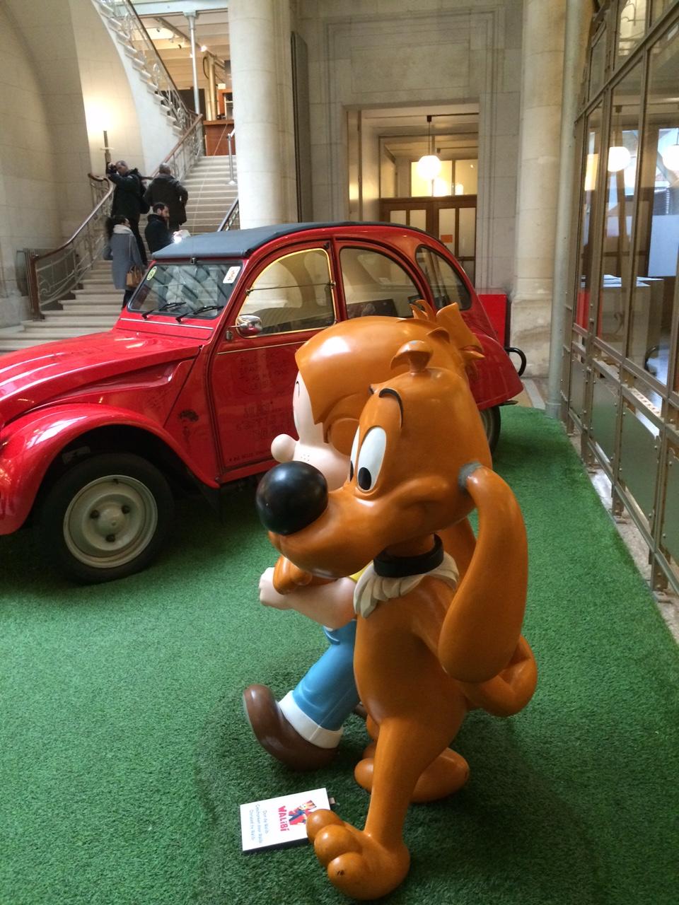 bruxelles_musée_de_la_BD_fev_2016 (2)