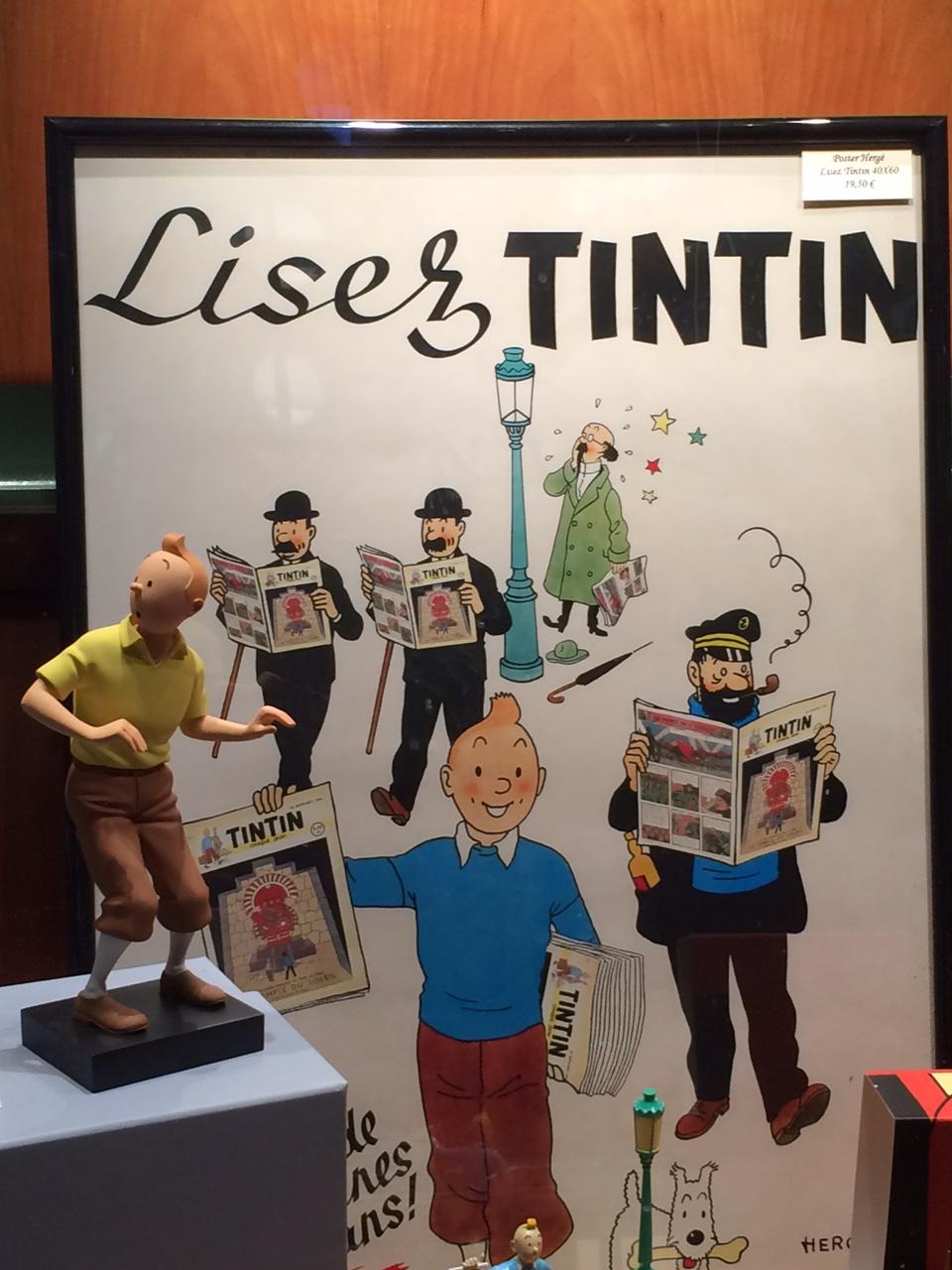 bruxelles_musée_de_la_BD_fev_2016_tintin (1)