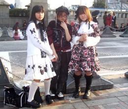 cosplay_goth_loil_harajuku_©feyana