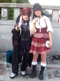 cosplay_gothloli_gaz_harajuku_©feyana