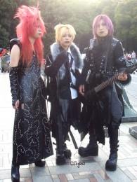 cosplay_kaoru_kyo_die_harajuku_©feyana