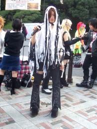 cosplay_visu02_harajuku_©feyana