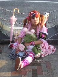 cosplay_yukke_lolita_harajuku_©feyana