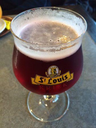 fev_2016_belgique_kreik