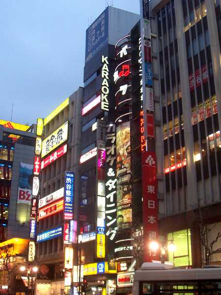 shibuya_nuit02