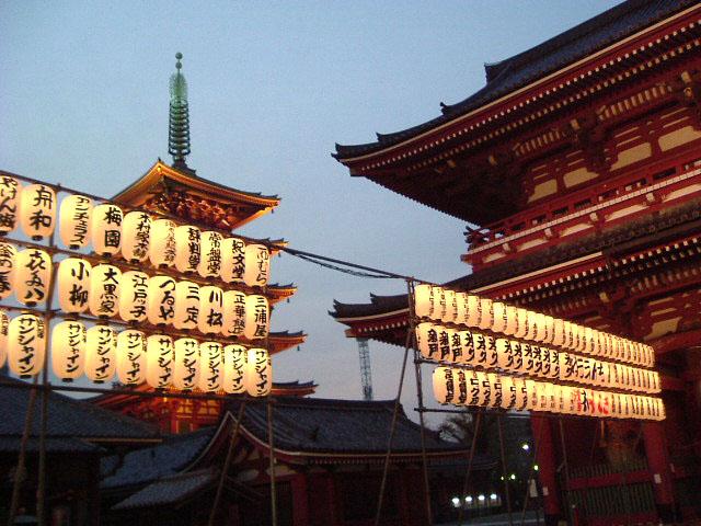 temple_asakusa01