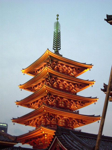 temple_asakusa02
