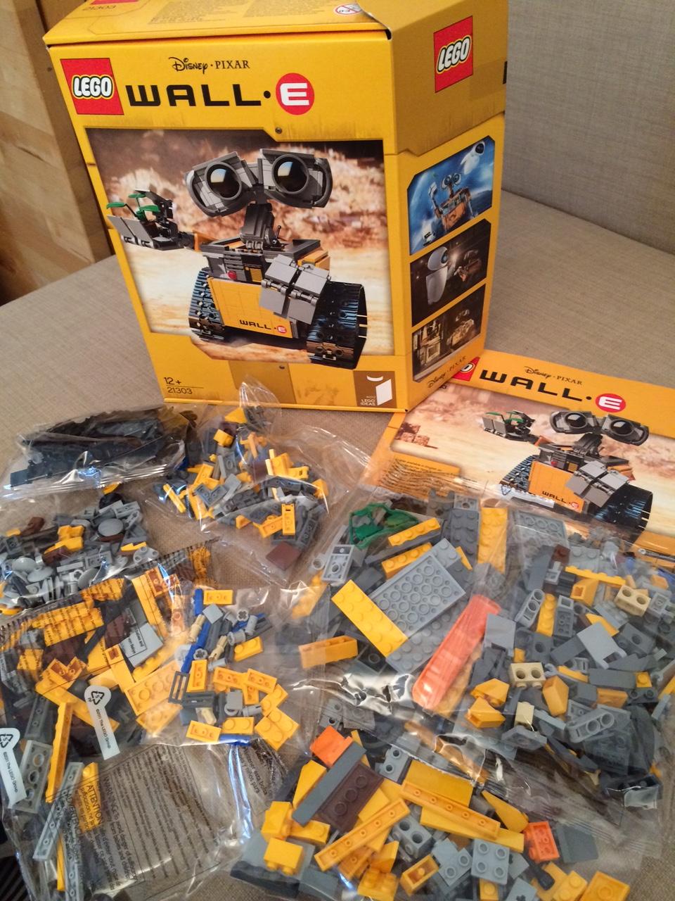 WALL-E_lego_montage_mai_2016 (1)