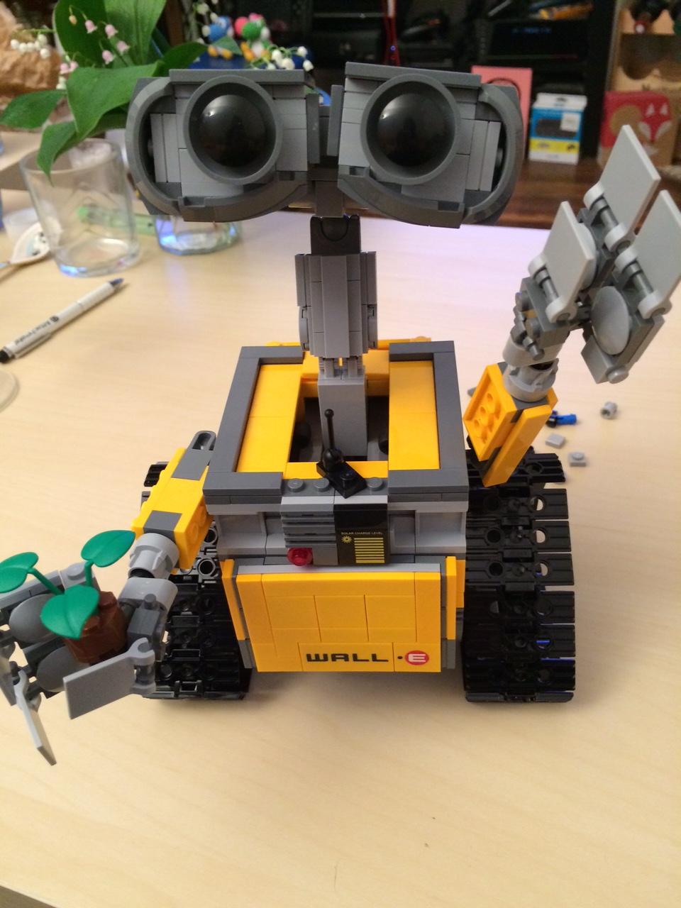 WALL-E_lego_montage_mai_2016 (12)