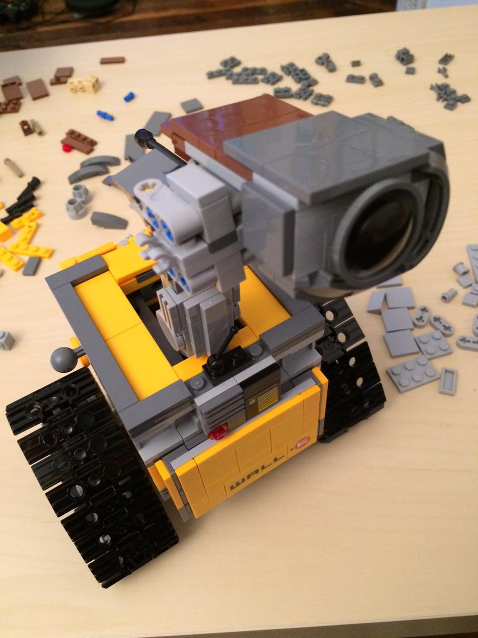 WALL-E_lego_montage_mai_2016 (8)