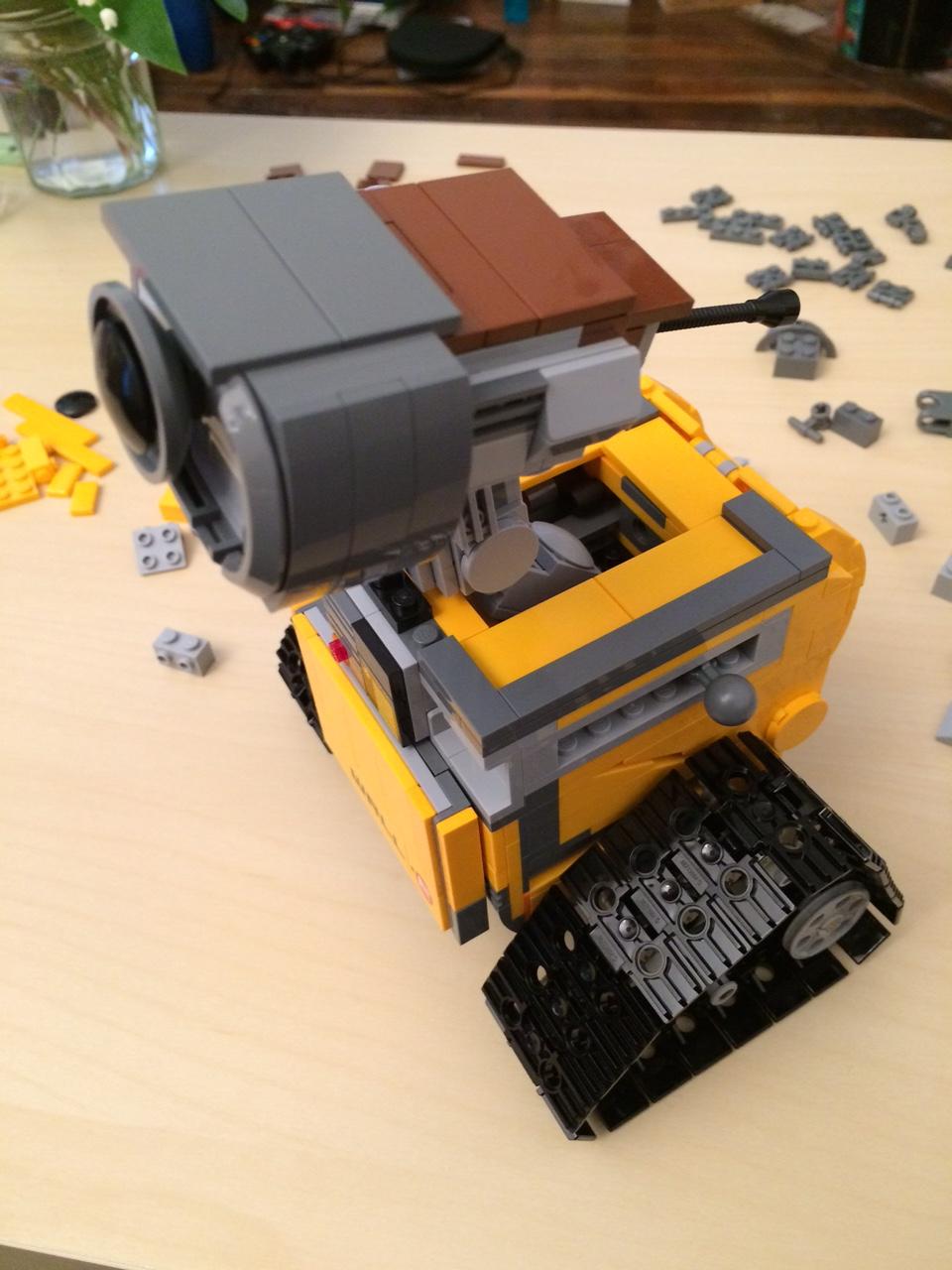 WALL-E_lego_montage_mai_2016 (9)