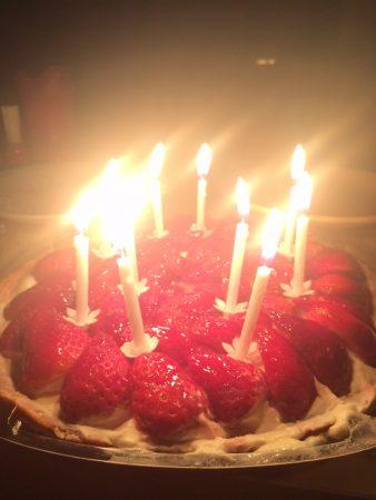anniversaire_Siro_2016 (4)