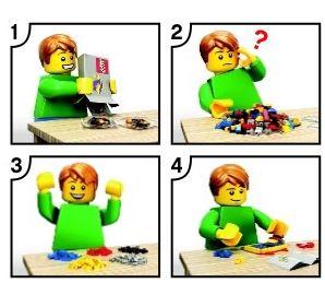 lego_notice_couleurs